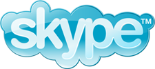 skype30thumbnail.png