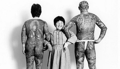tattooed-daugther.jpg