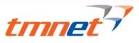 tmnet-logo.png