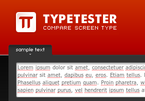 typetester.png