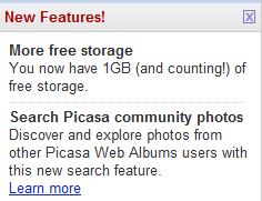 picasa-web1.png
