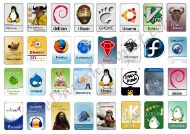 free-stickers.jpg