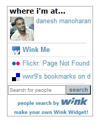 wink-widget.png