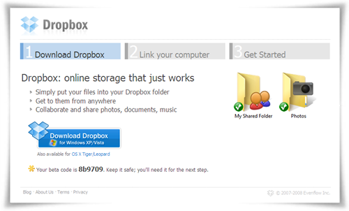 Download dropbox app for windows xp | Download Dropbox 36 4 22 for