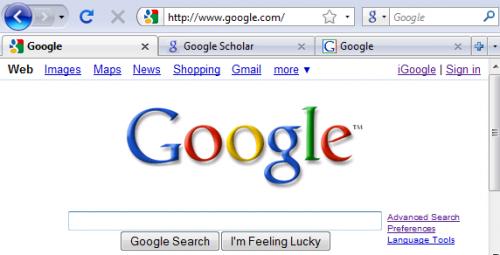 google-favicon-jan-2009