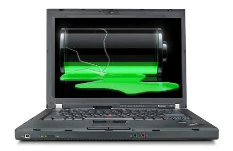 lt_lenovo_thinkpad_dead-battery