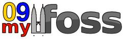 fossmy-logo