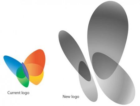 msn-butterfly-logo-2