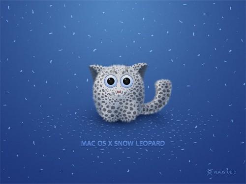 vladstudio_snow_leopard_macosx_800x600