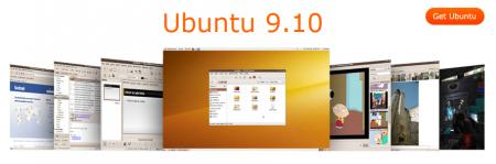 Ubuntu_9.10
