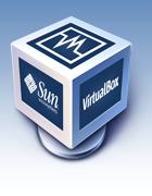 vbox_logo