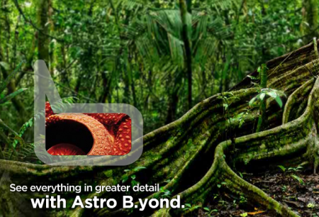 astro.byond
