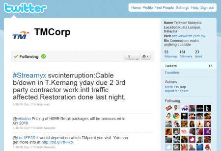 tmcorp-twitter