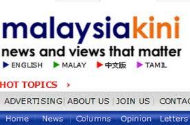 malaysiakini-logo