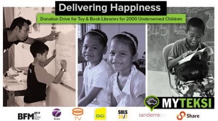 myteksi-delivering-happiness-07Jan2014